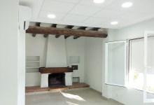 colegio Torrenova