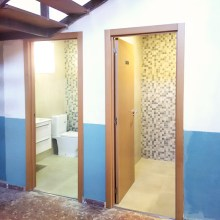 baños Resacril