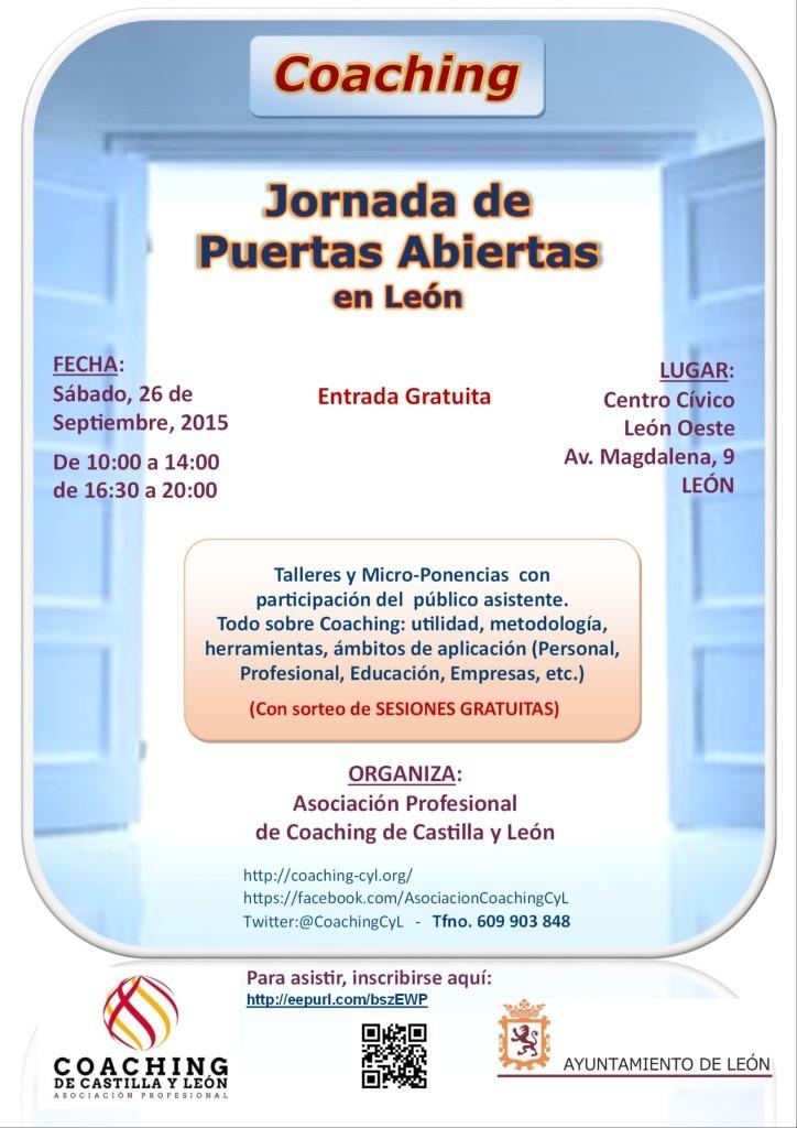 CARTEL-PROGRAMA-Jornada-Puertas-Abiertas-01-724x1024