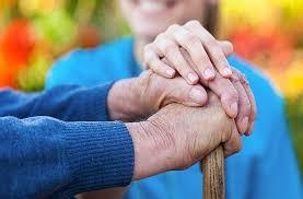 Studio Fisioterapico Equilibrium: La Fisioterapia a Torino – Osteopatia e Parkinson
