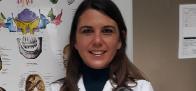 La Fisioterapia a Torino – Dott.ssa Lauro Monica – FISIATRA TORINO