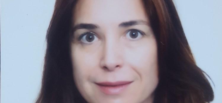 Sonia Pastrovicchio – Insegnante metodo Feldenkrais
