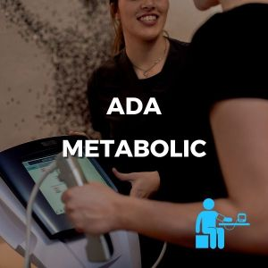 Valoracion metabolica Donostia Nutricion Dieta Donostia Equilibrium Club