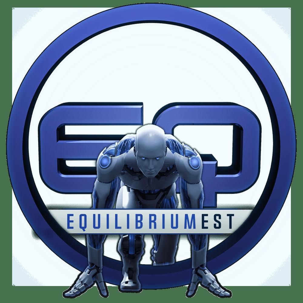 EquilibriumEST