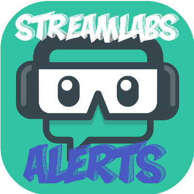 Stream Alerts from Twitch - How to Use OBS Studio Software