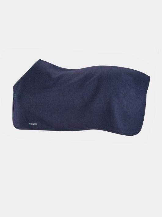 BRADFORD - Italian Wool Dress Sheet 1
