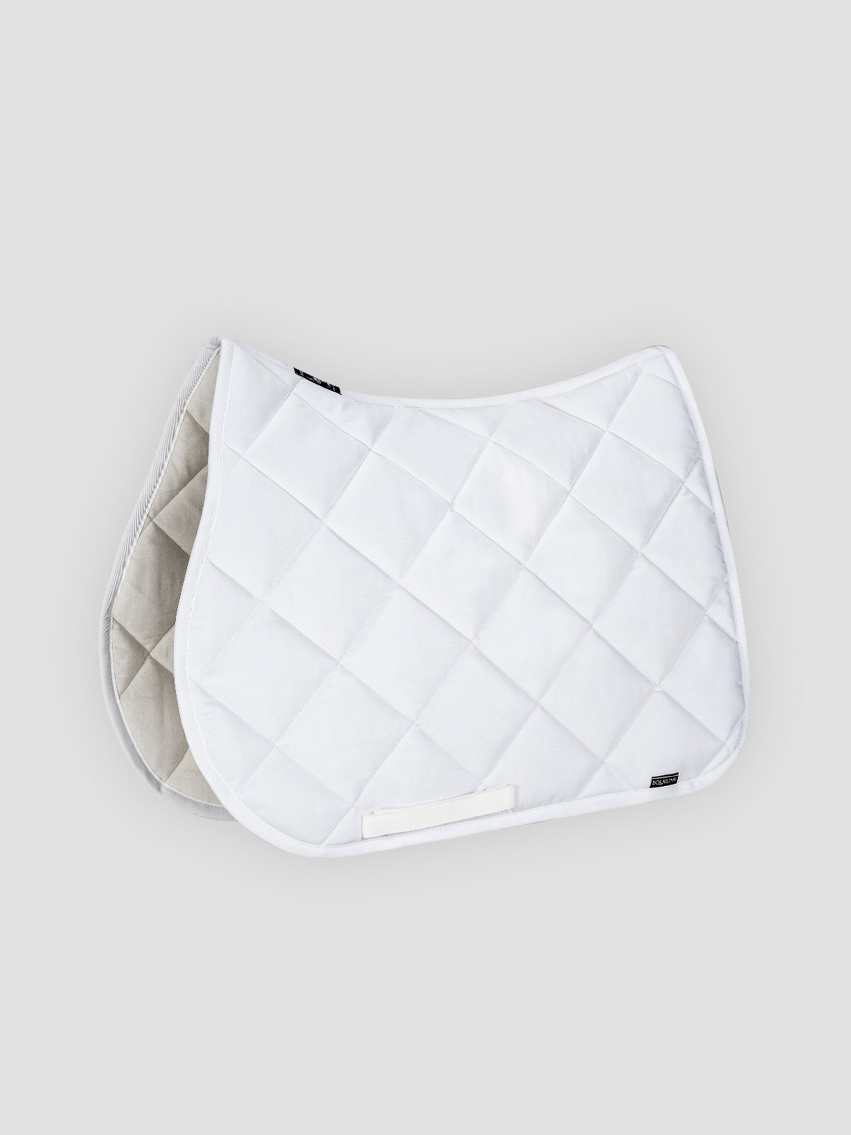 ROMBO - Rombo Saddle Pad 4