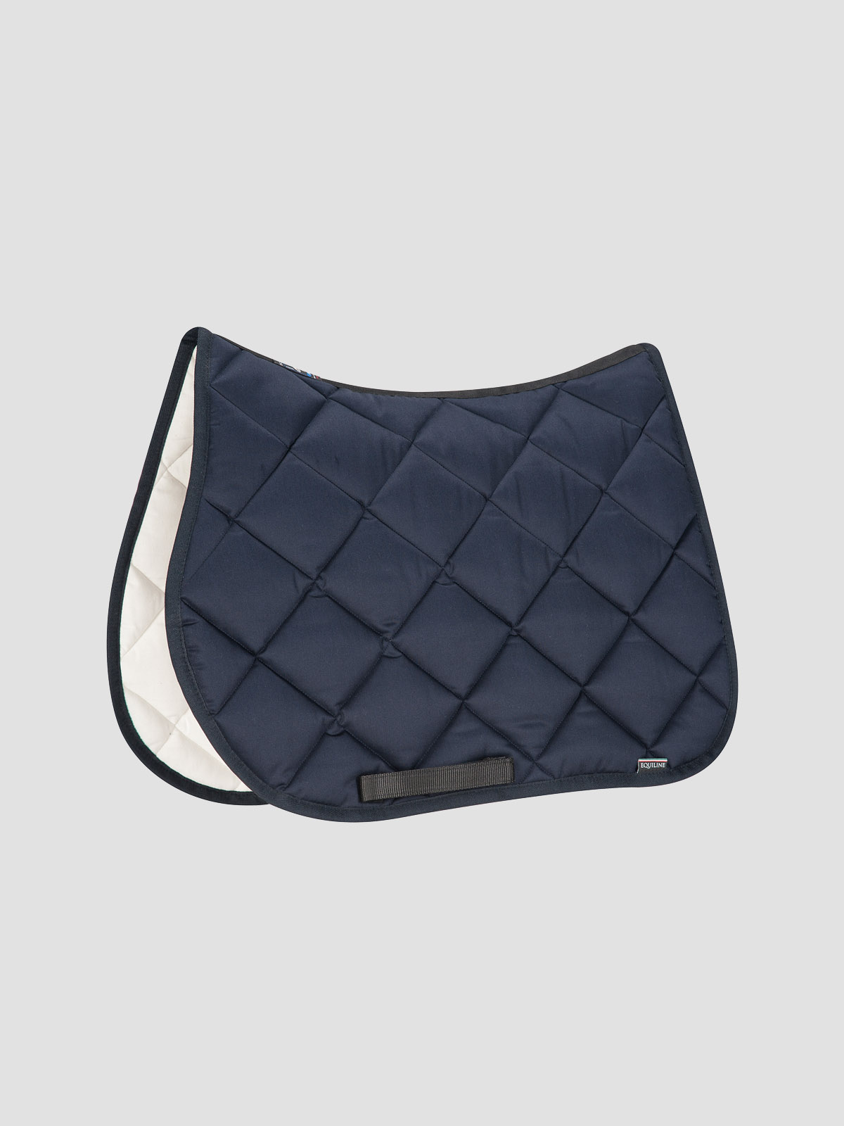 ROMBO - Rombo Saddle Pad 5