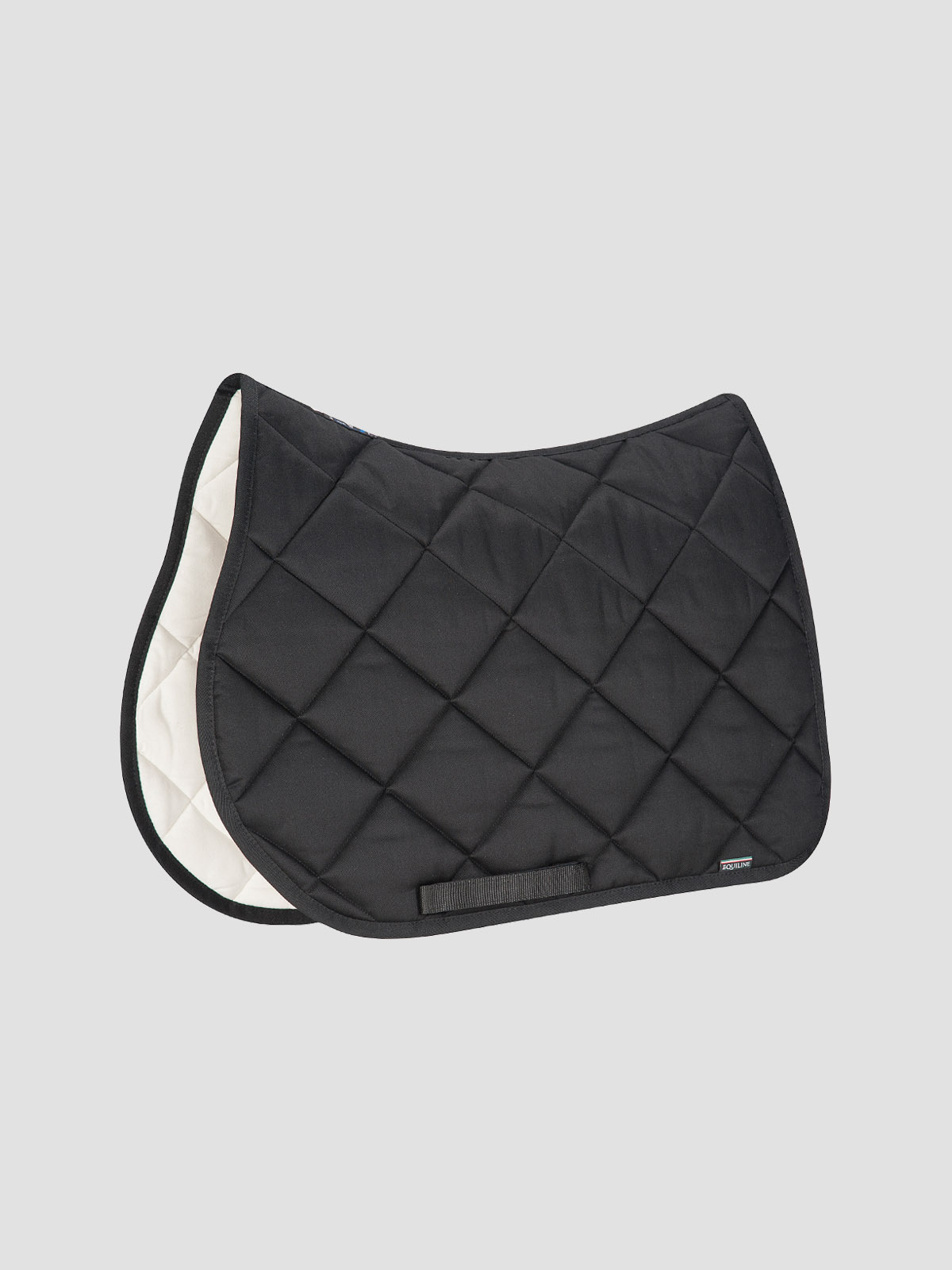 ROMBO - Rombo Saddle Pad 6