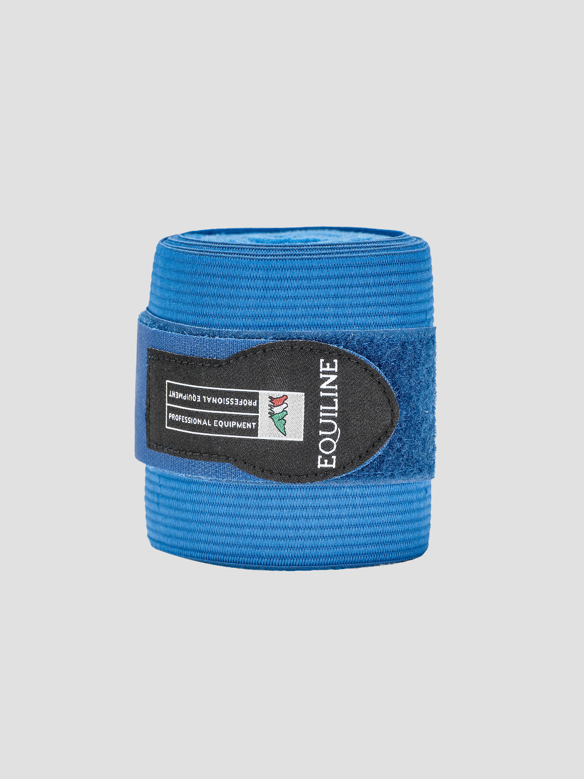 WORK - Fleece and Elastic Bandages 1