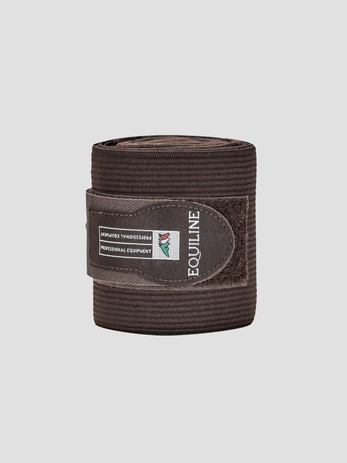 WORK - Fleece and Elastic Bandages 6