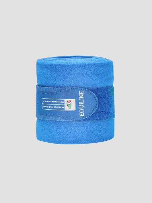 POLO - Fleece Polo Wraps Set 4 pcs 2
