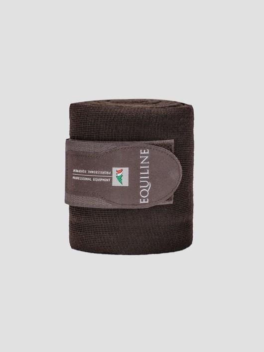 STABLE - Bandages Set 2 pcs 5