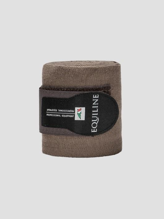 STABLE - Bandages Set 2 pcs 6