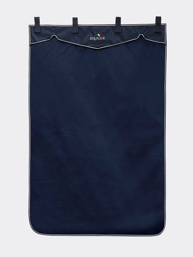 LONGWAVE - Long Stall Curtain 1