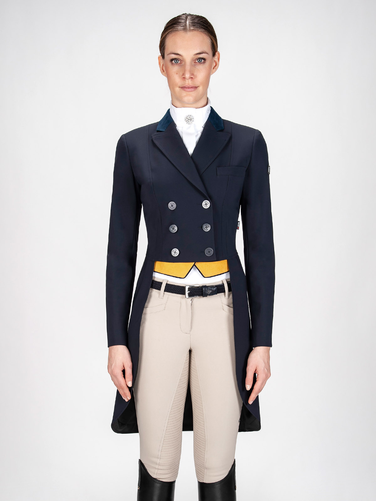 MACKENZIE - Women's Hunter Shadbelly 3