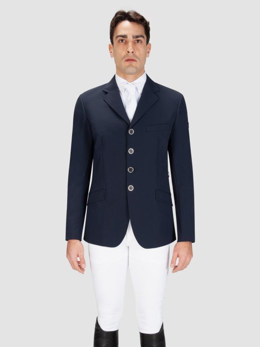 RACK - Men's Show Coat X-Cool Evo 2