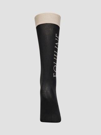 SOFTLY - Ultra-thin Microfibre Socks