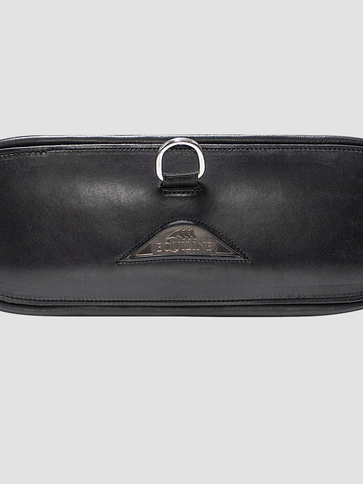 Equiline Padded Dressage Girth 2