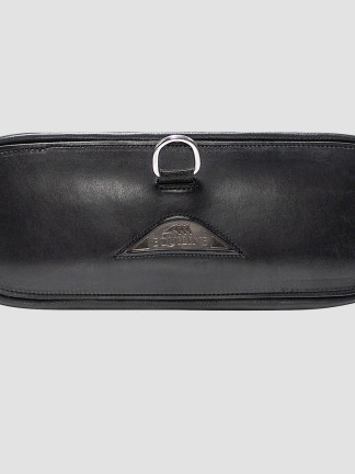Equiline Padded Dressage Girth
