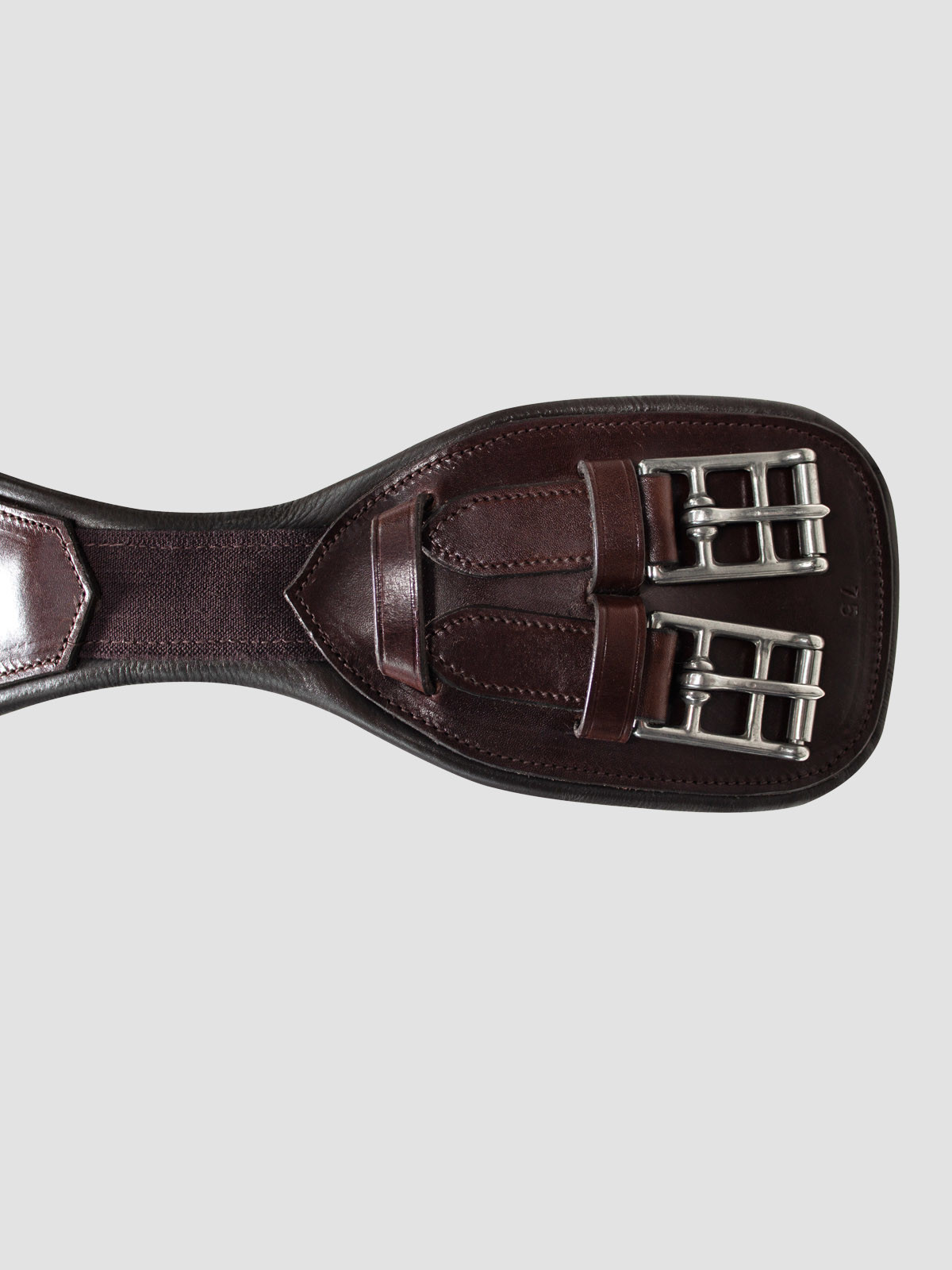 Equiline Comfort Dressage Girth 4