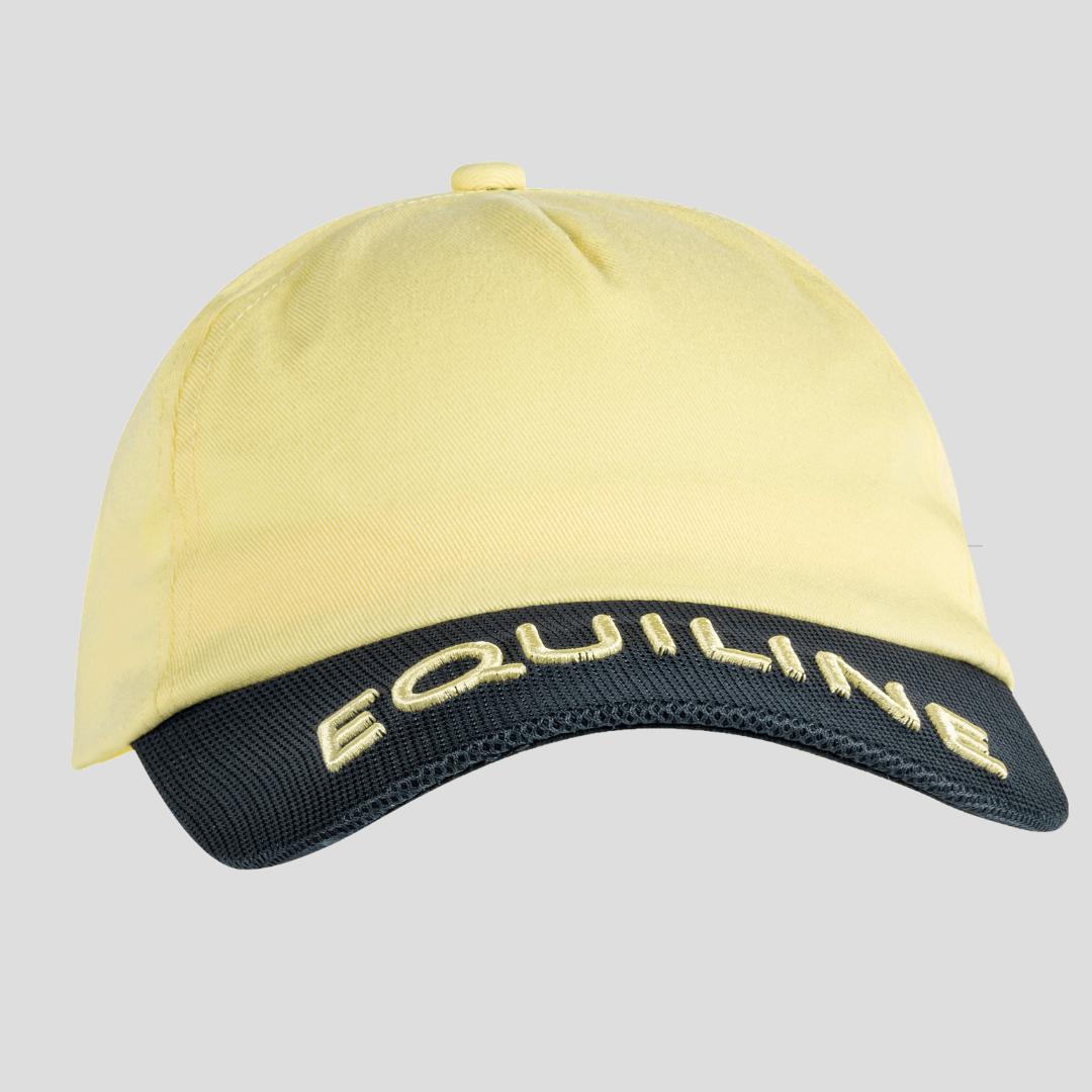 CHANCE HAT 5