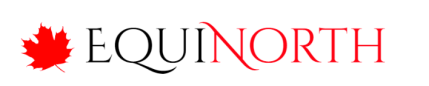 Equiline America Stores 27