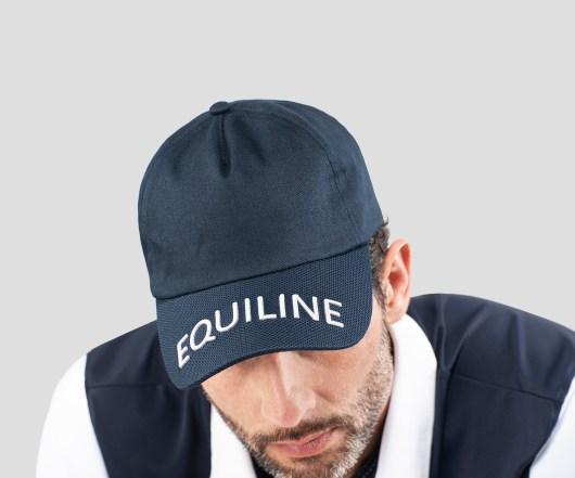 CHANCE HAT 3