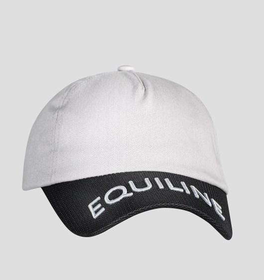 CHANCE HAT 2