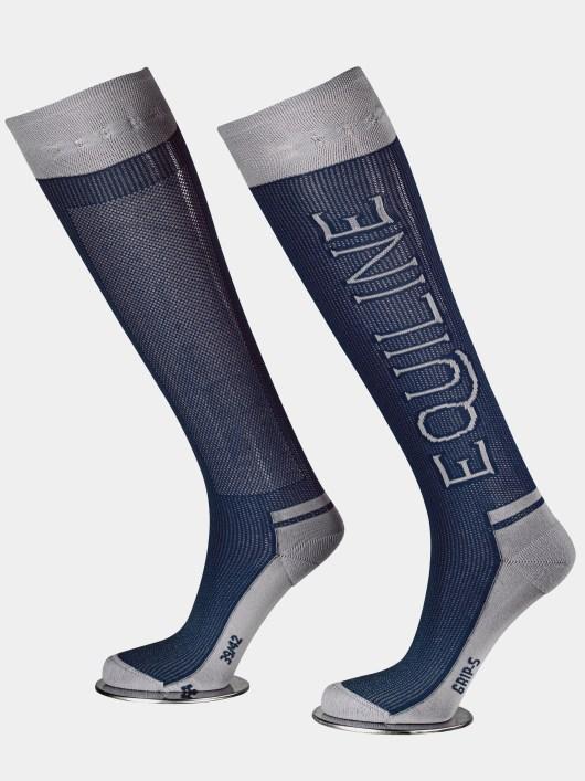 ENRIQUE - RIDING SOCKS 1