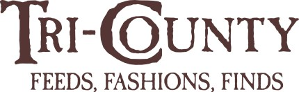 Equiline America Stores 26