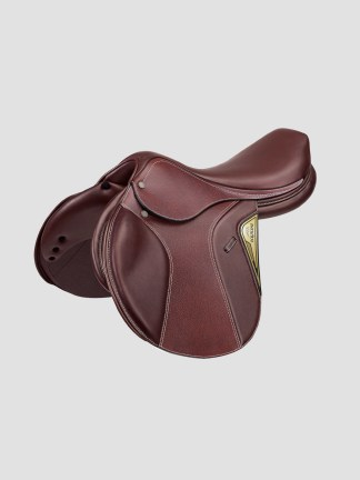 Equiline Marghe Jumping Saddle