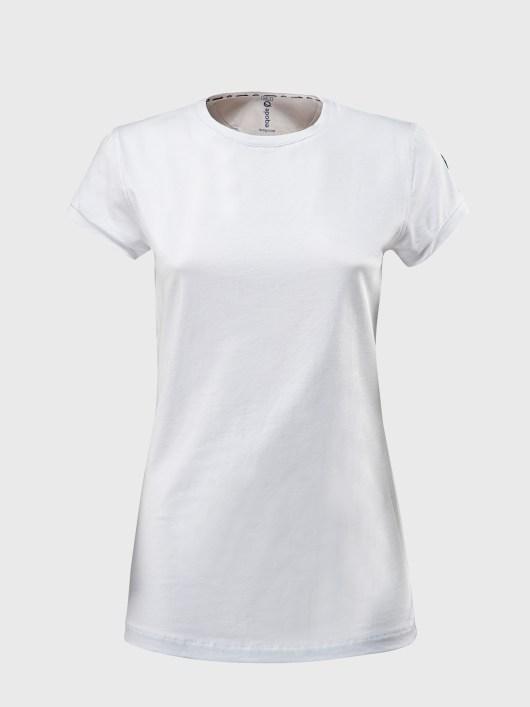 EQODE WOMEN'S CREW T-SHIRT 5