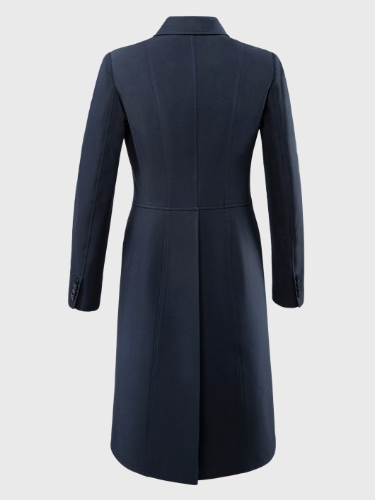 EQODE WOMEN'S DRESSAGE TAILCOAT 2