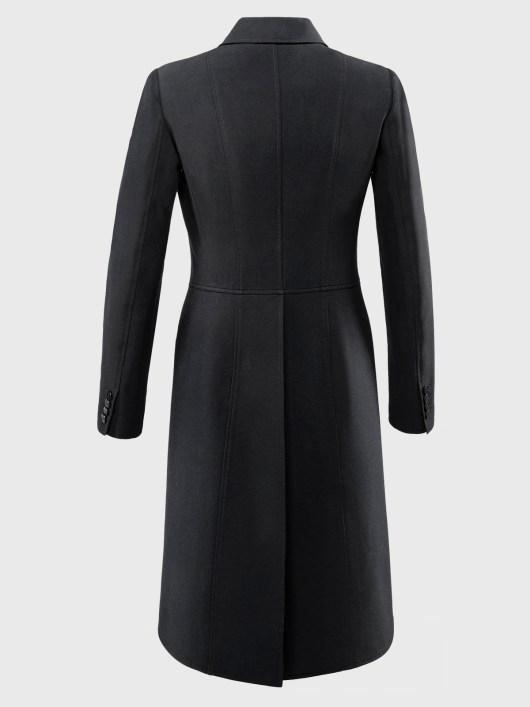 EQODE WOMEN'S DRESSAGE TAILCOAT 6