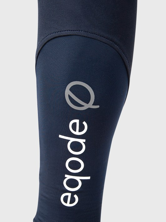 EQODE MEN'S BREECHES WITH KNEE GRIP 3