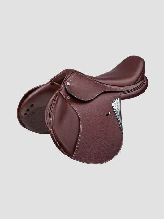 Equiline TALENT JUMPING Saddle 1