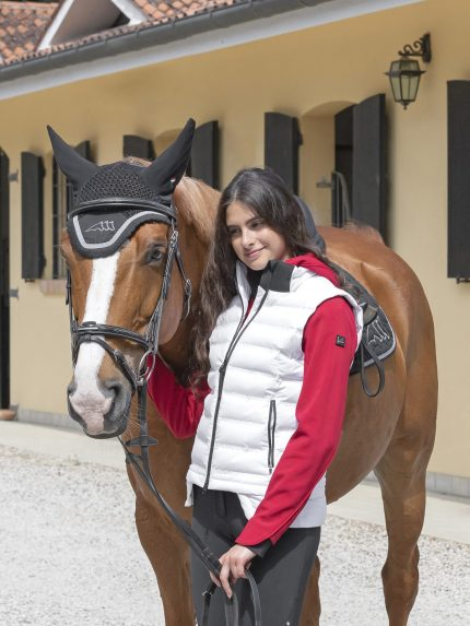 Equiline America HOME 10