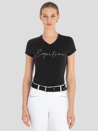 Guenda WOMEN'S T-SHIRT