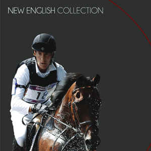 New English Collection