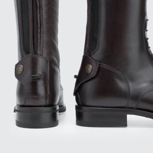 CLASSIC | Laced Top Trim, LEG GRIP - 800 / Men - 600
