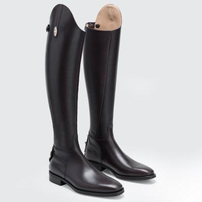 CLASSIC   Laced Top Trim, LEG GRIP - 801 / Womens - 600