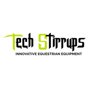 Tech Stirrups brought to you by Equillence