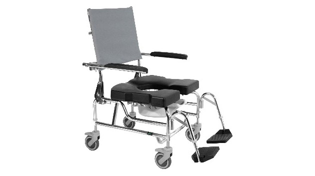 chaise douche raz ap600