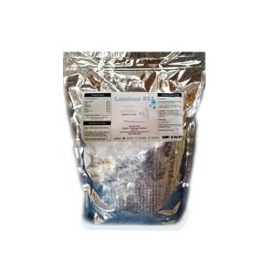 Herbal Laminitis Supplement For Horses