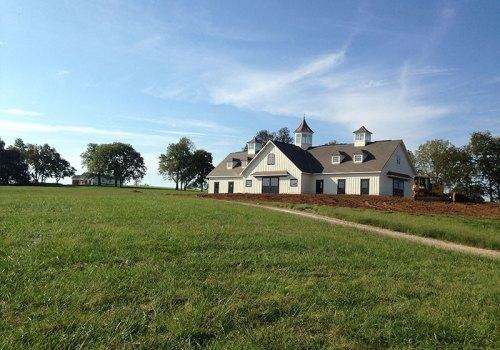 Knowles-Farm6