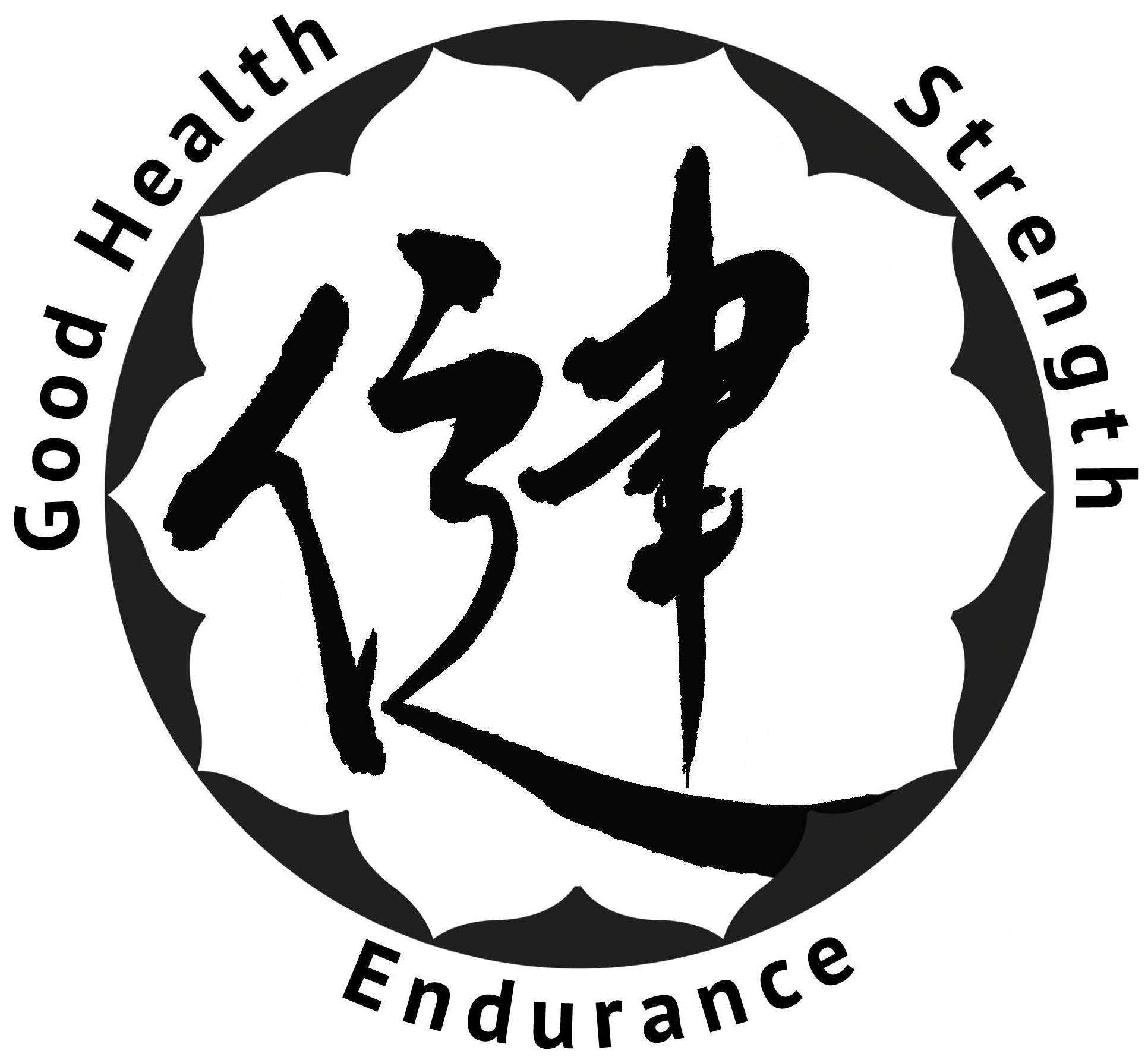 Equine Sports Massage Buy Herbal Salves Liniments