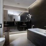 Bathroom Toilet Designs Bespoke Luxury Bathrooms Equip