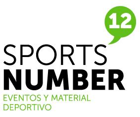 SportNumber12