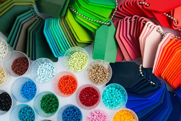 equipar industria de materiales